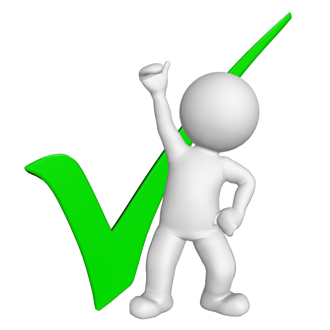 Check your by shotiko. Grammar clipart grammar article