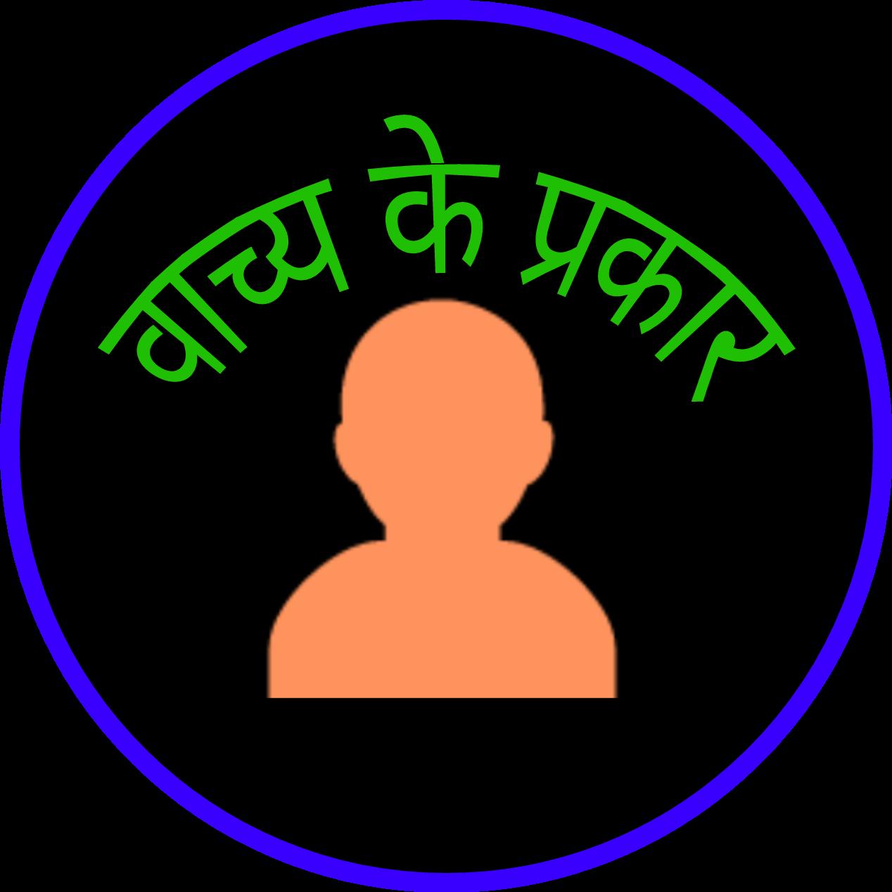 Grammar clipart hindi grammar. Vachya aur ke bhed