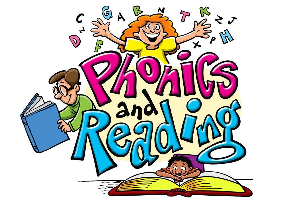 Grammar clipart instruction. Second grade phonics and