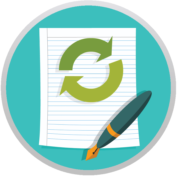 Writing refresher excelsior college. Grammar clipart sentence fragment