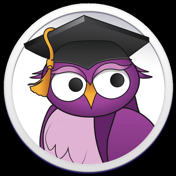 Fragments excelsior college owl. Grammar clipart sentence fragment