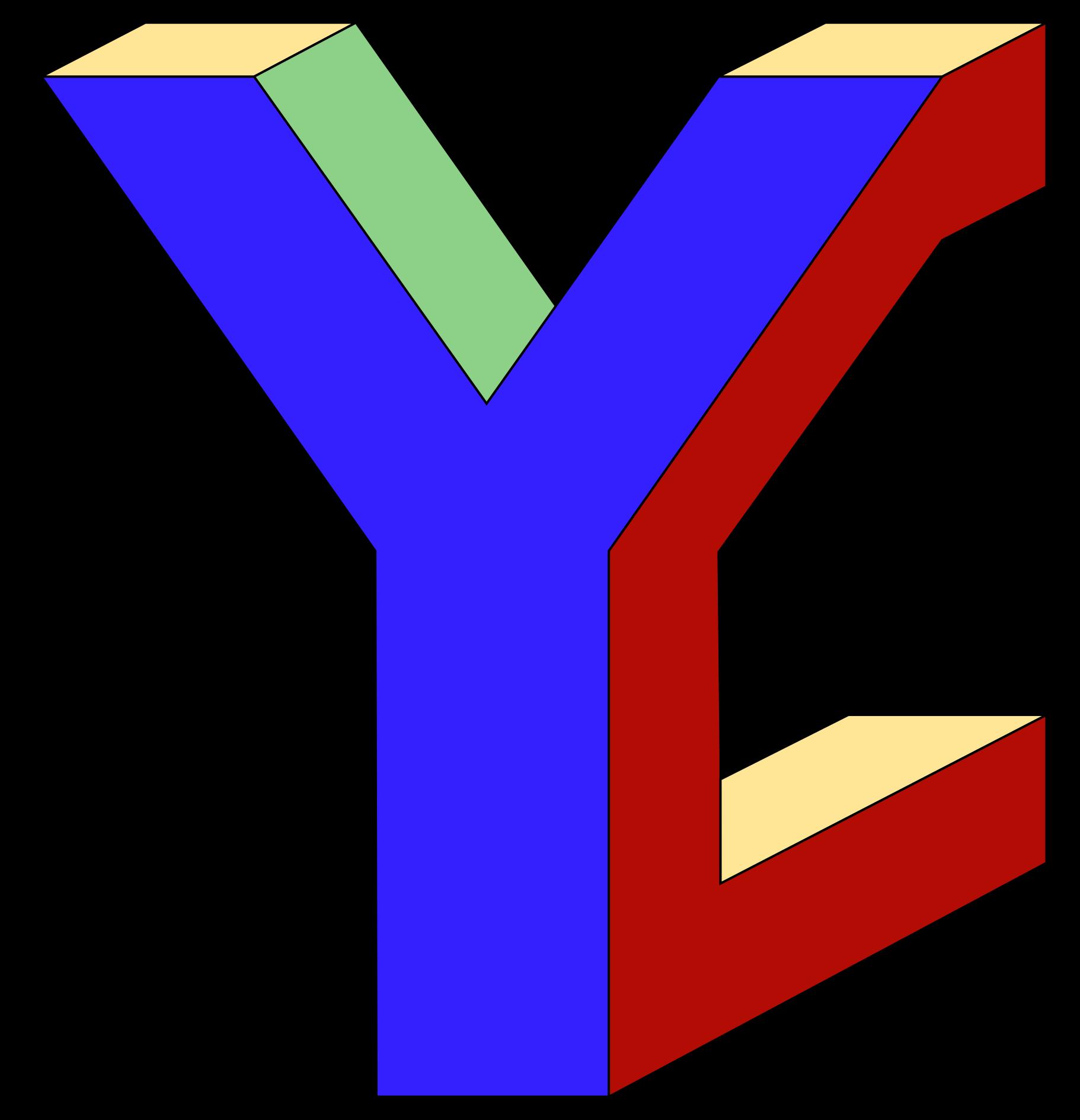 Yard yaccconstructor . Grammar clipart syntax