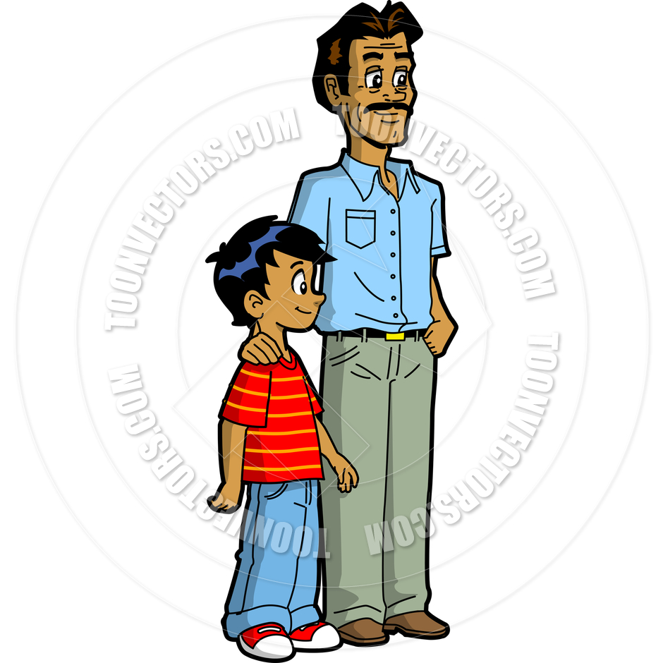 Grandfather clipart.  dad at getdrawings