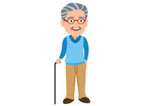 Grandfather clipart. Search results for clip