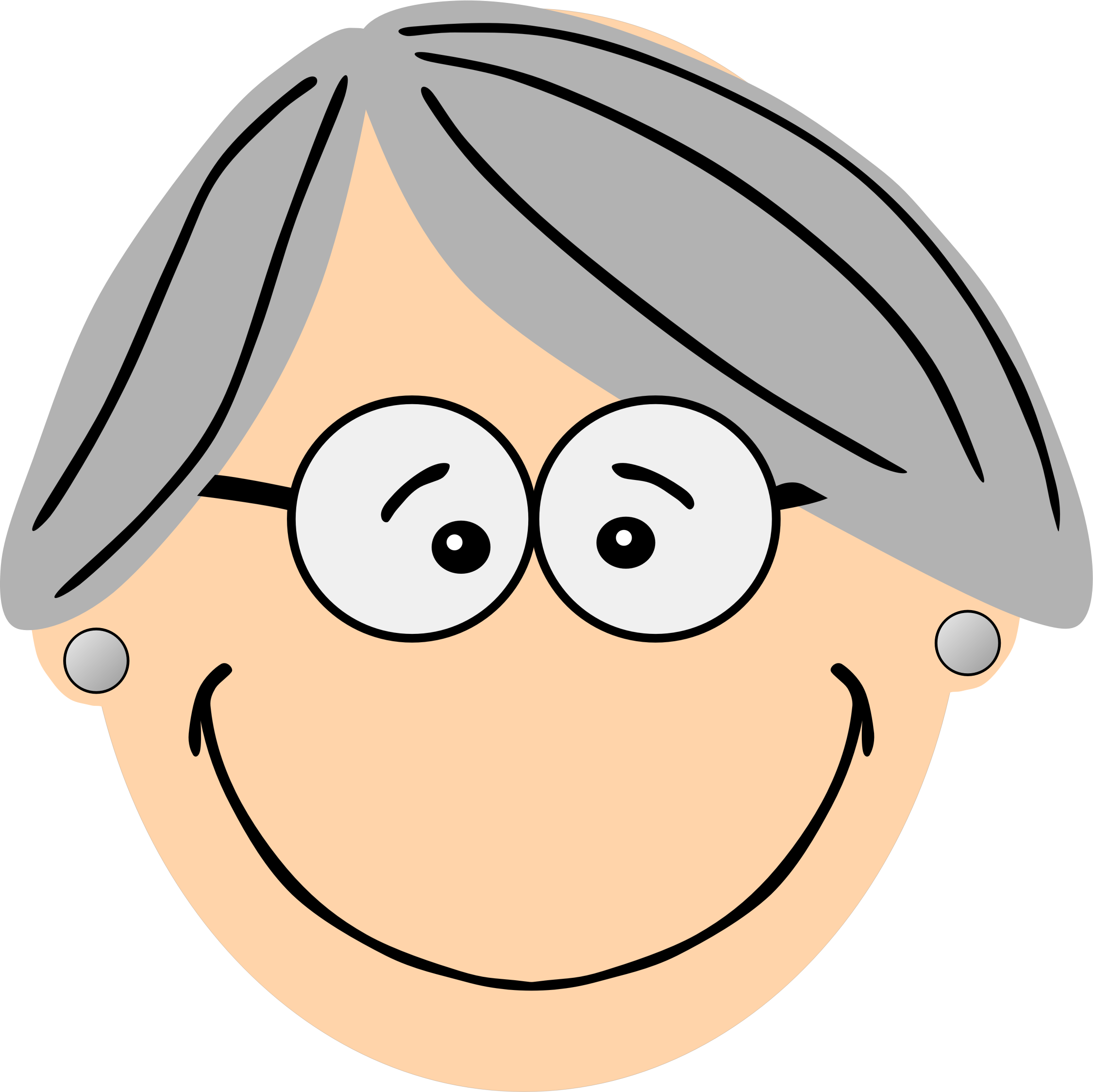 Grandparent clipart coloring. Related image grandparents pinterest