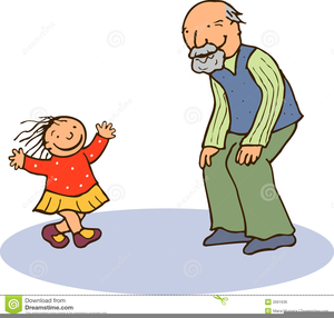Grandfather clipart grandfather grandson. And free images at