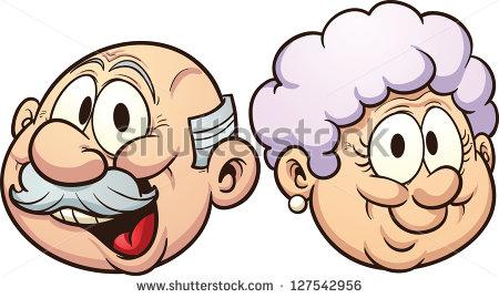 Grandma clipart head. Cliparts x making the