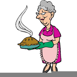 Grandmother clipart. Great free images at