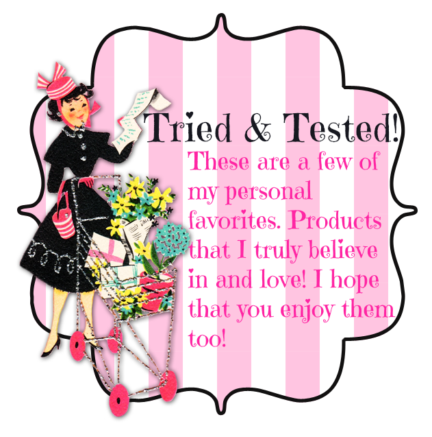 Favorite products thank you. Wet clipart damp