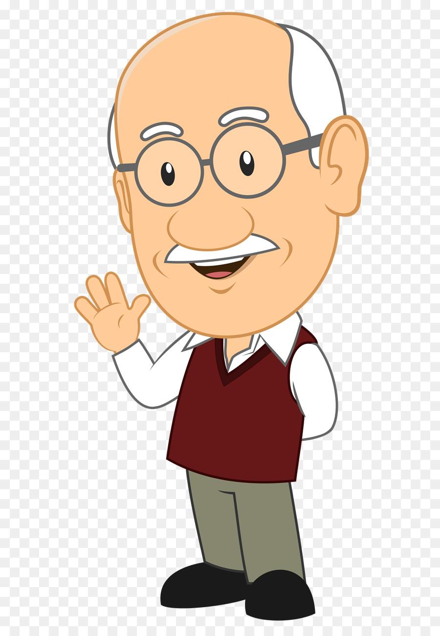 Grandpa bud clip art. Grandparent clipart