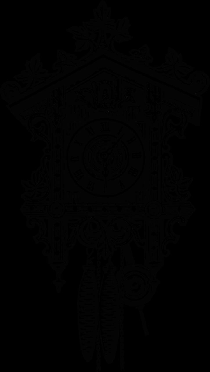 Free image on pixabay. Grandpa clipart clock