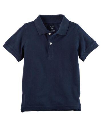 Grandpa clipart jeans shirt. Toddler boy tops carter