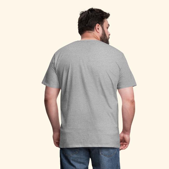 Worlds best great t. Grandpa clipart jeans shirt