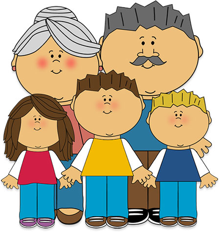 Grandparents clipart animated. Free day gifs