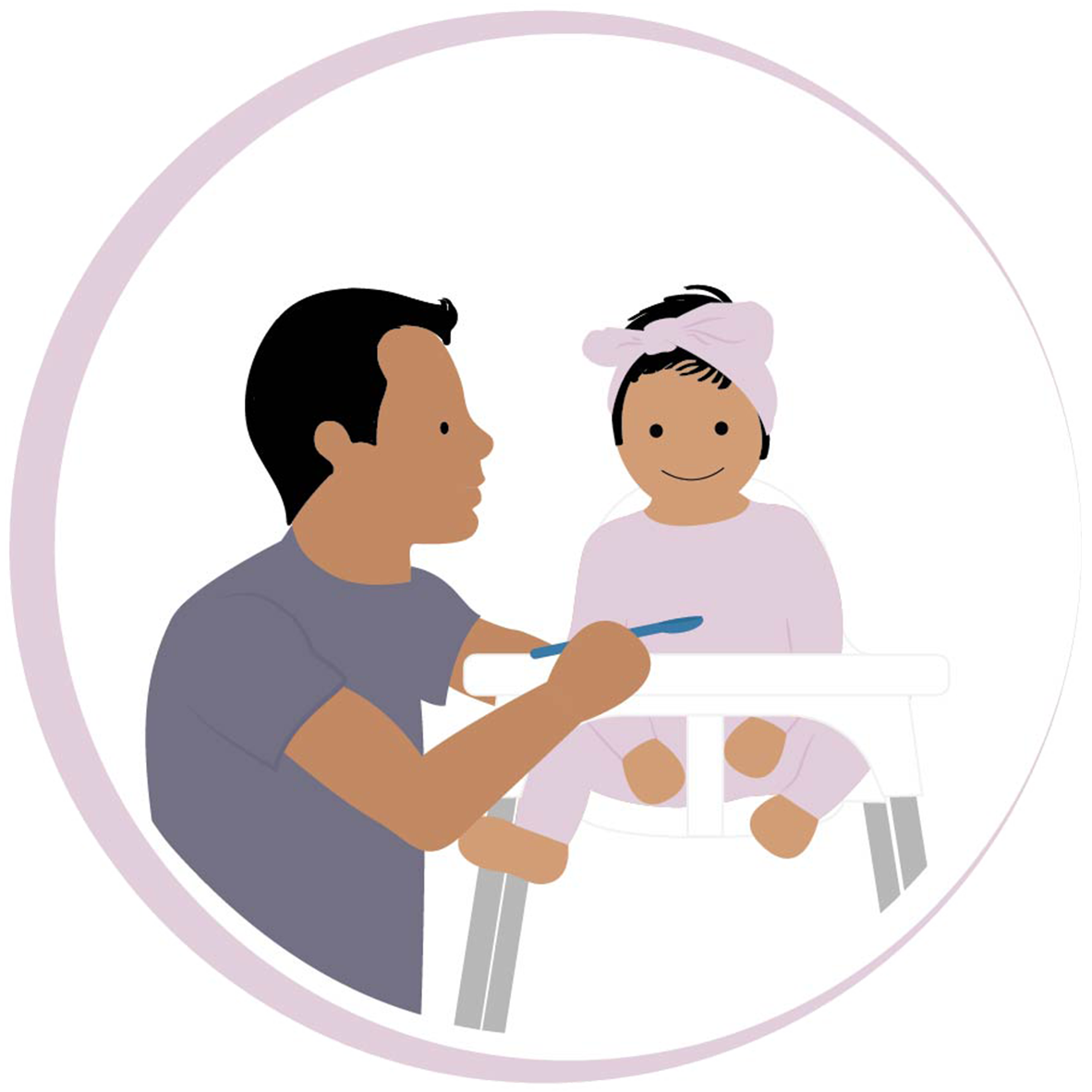 The parenting chapter tell. Grandparent clipart mum dad