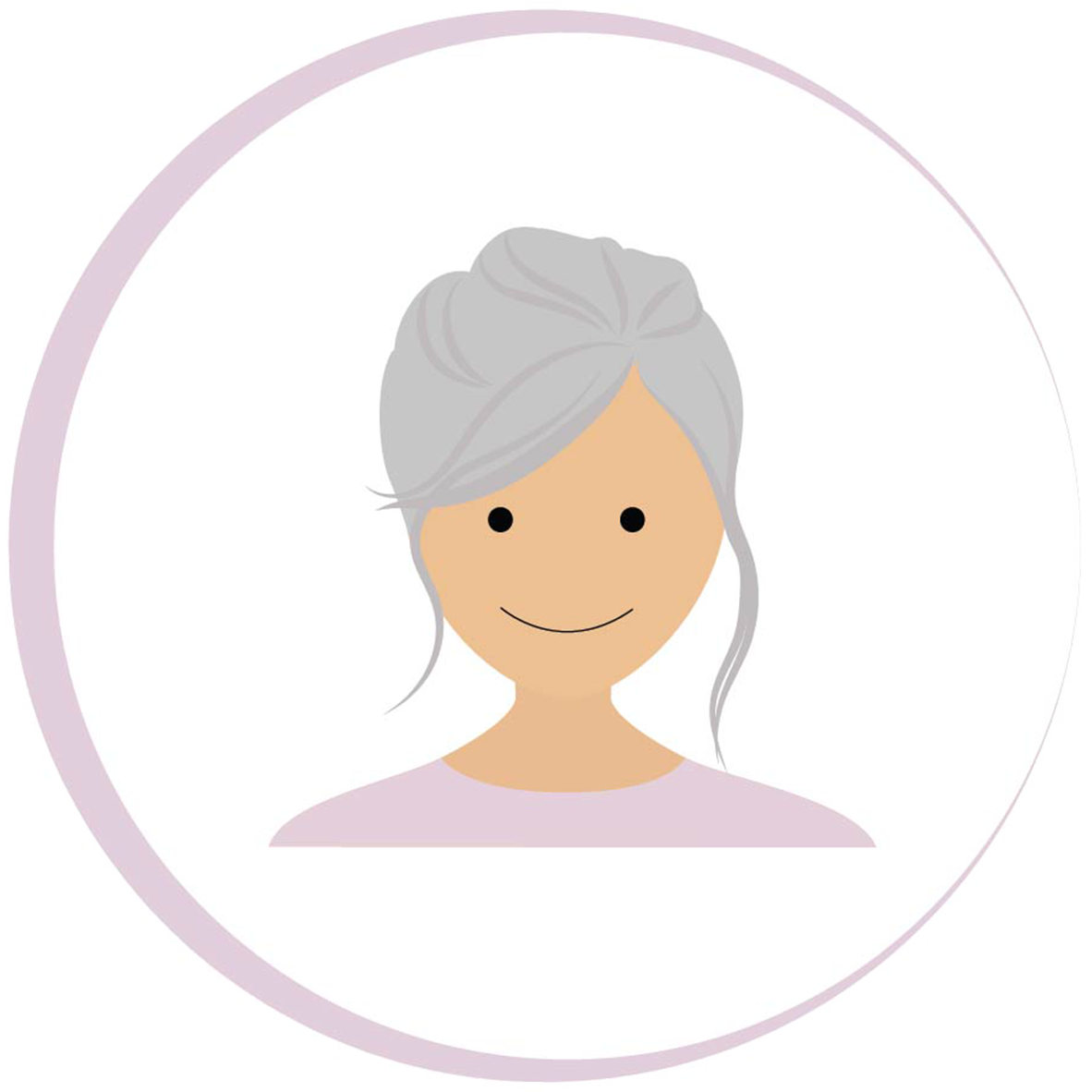 Grandparent clipart mum dad. The parenting chapter tell