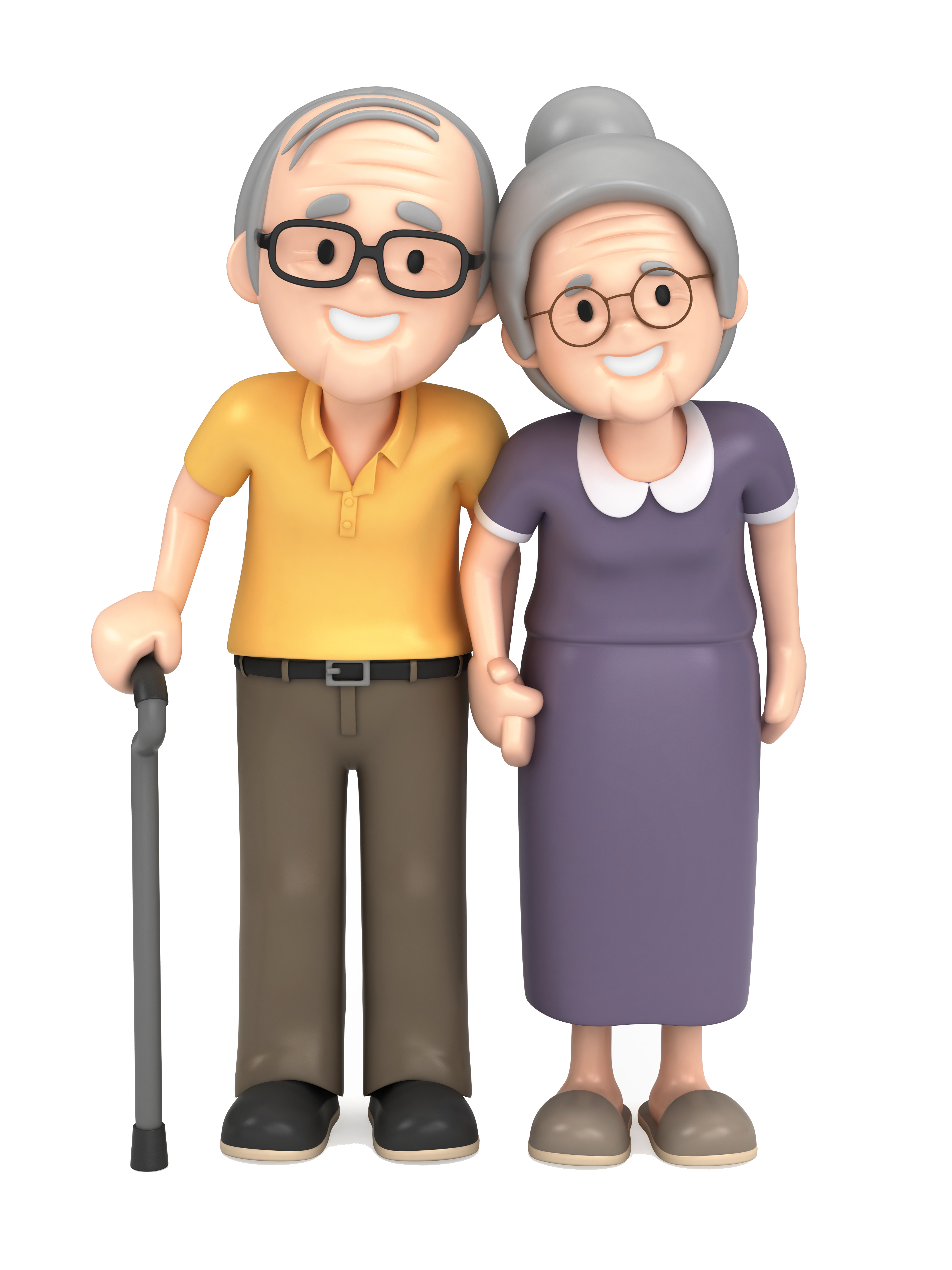 Filial piety illustration image_picture free download 400159295_lovepik.com