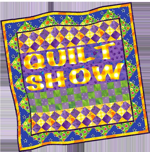 Quilt clipart textiles. Events old prairie central