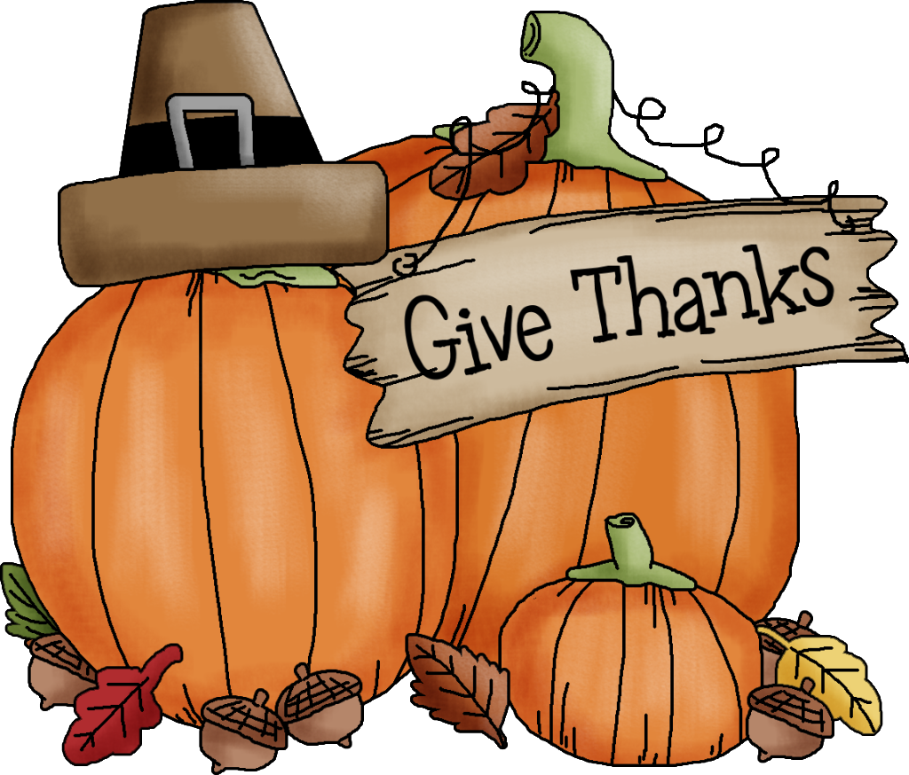 Giving from the heart. Grandparent clipart thanks