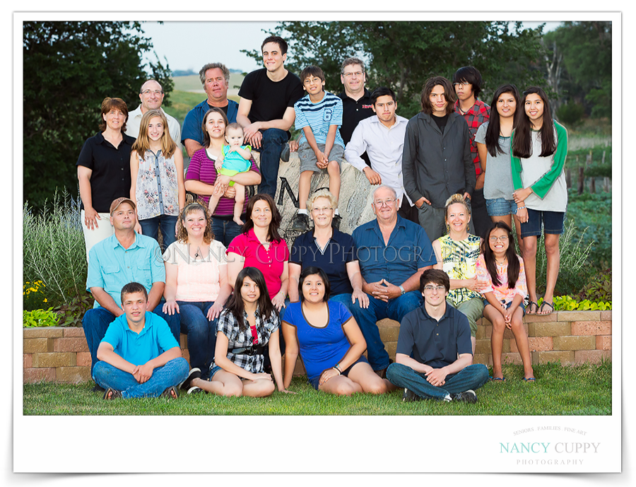 Photo clipart extended family. Png transparent images pluspng