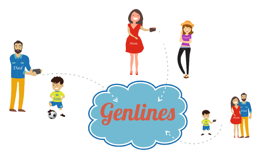 Schedule clipart organized person. Genlines com