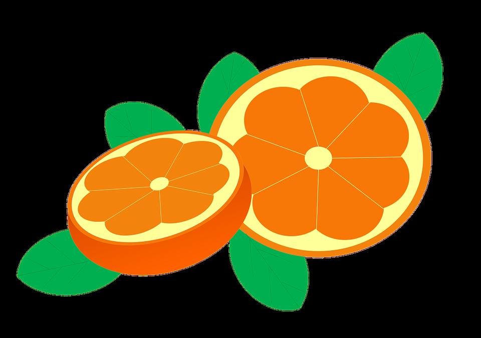 Grape clipart buah buahan.  pixabay by