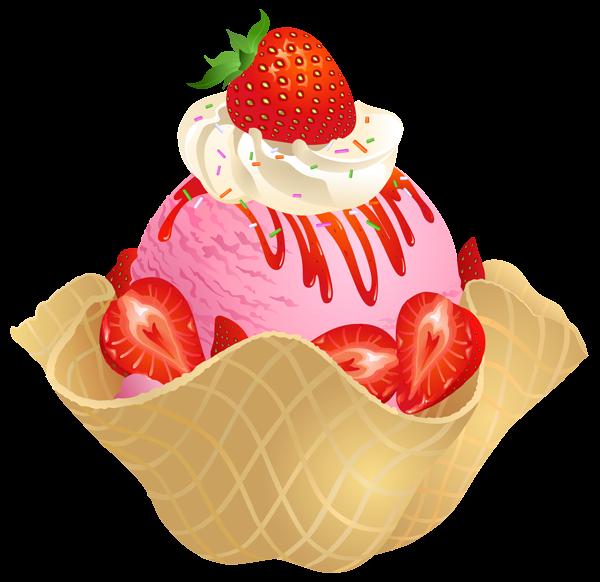 Grape clipart buah buahan. Strawberry pinart stock vector