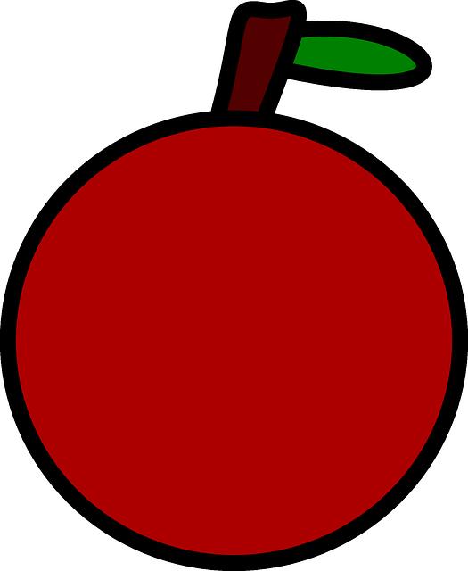 Grape clipart buah buahan. Free pictures apple images