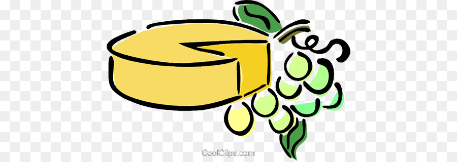 Grapes clipart cheese. Black and white flower