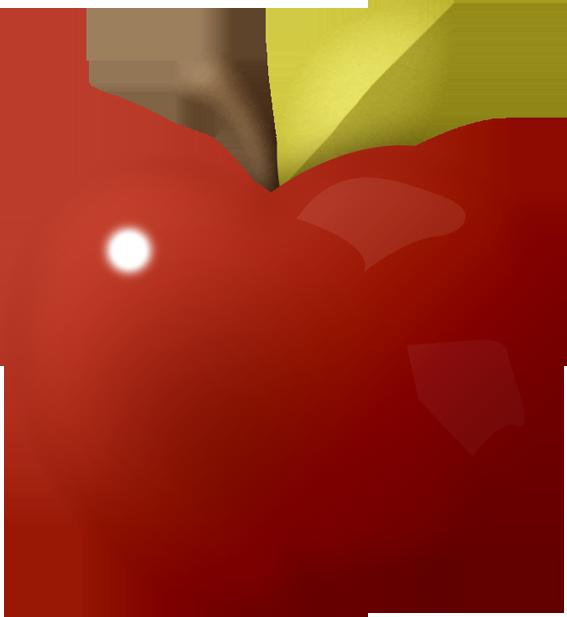 Grape clipart eye. Apple of my pinterest