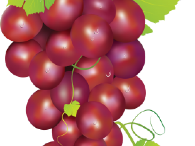 Grape clipart face. Grapes free on dumielauxepices