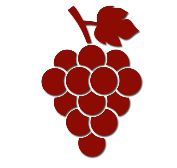 Grapes clipart farmer. New homes for sale