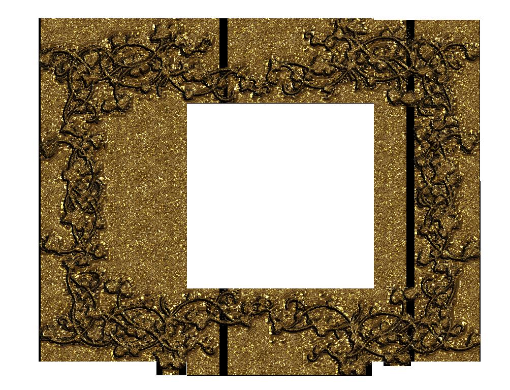 Grape clipart frame. Vine picture clip art