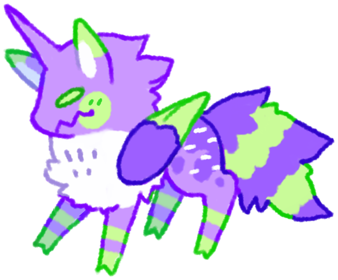 Grape clipart grape soda. By napdust on deviantart