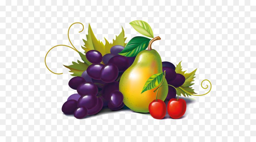 Grape x free clip. Grapes clipart health food