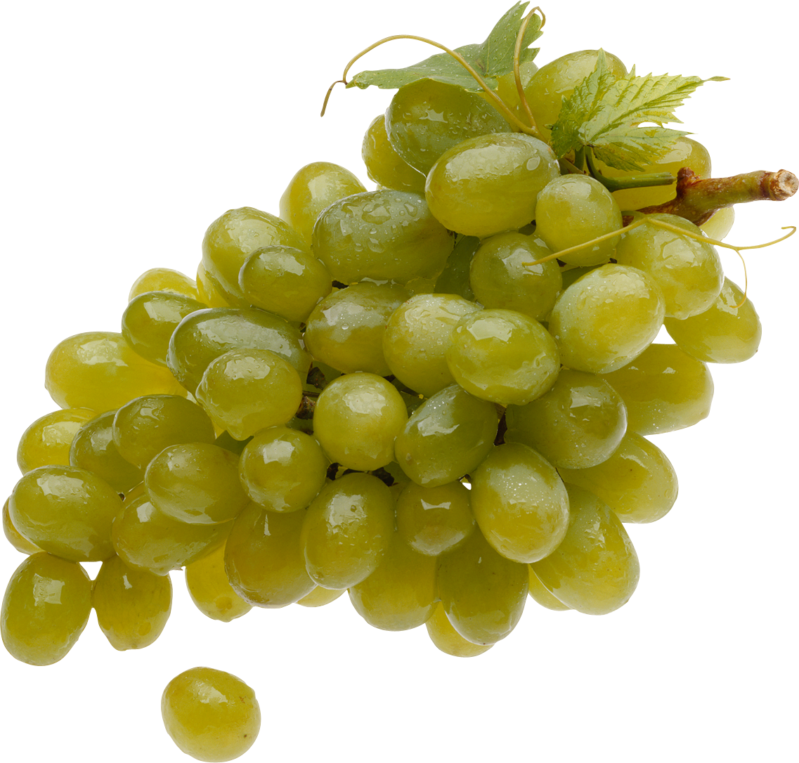 Grape high re