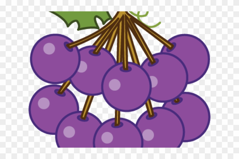 Download Grapes Cartoon Images Hd Wallpapers