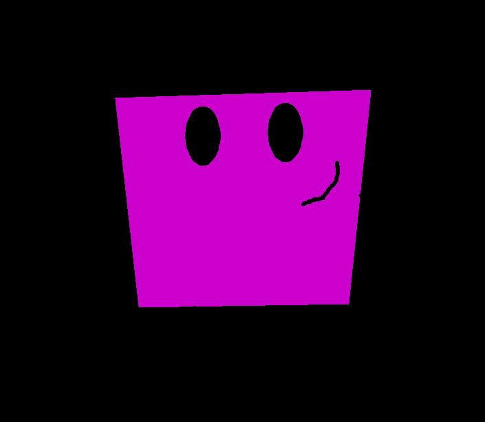 Juice purple juice