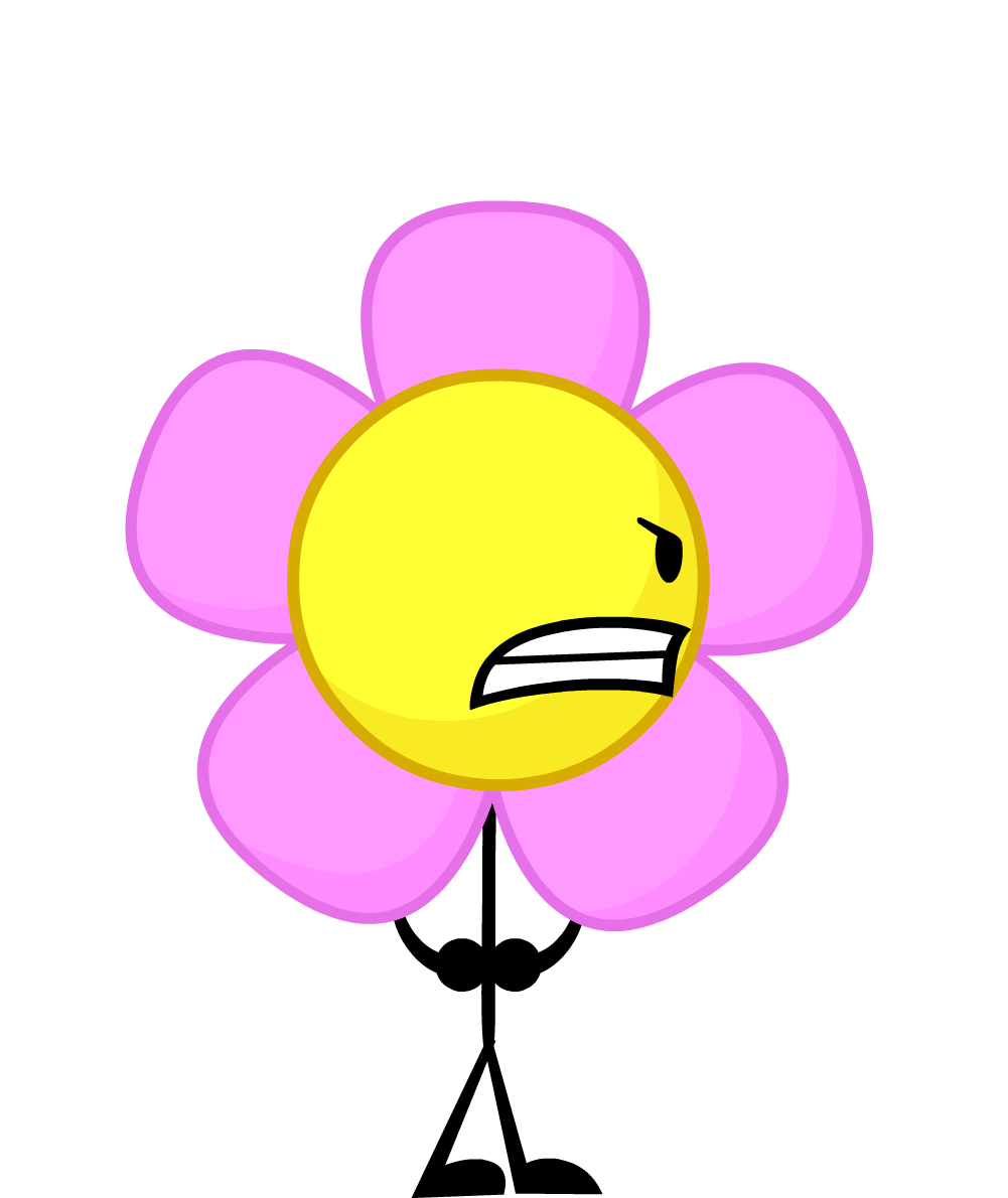 Image flower png battle. Grapes clipart ten