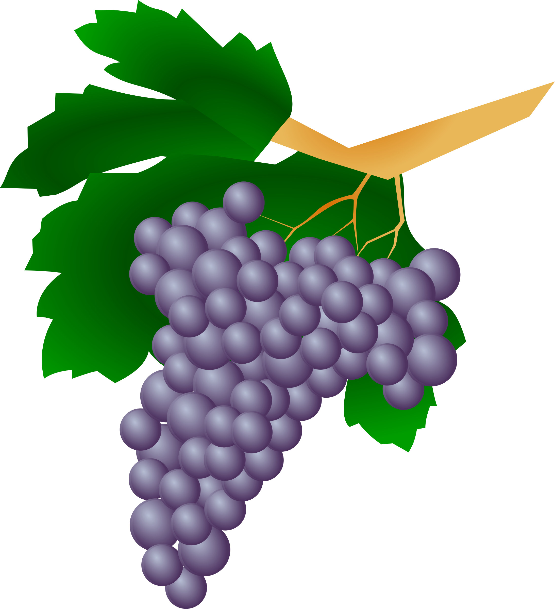 Grapes clipart frame. Raisin icons png free