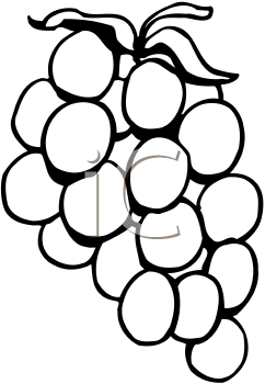 Grape clipart ubas. Download free png pin