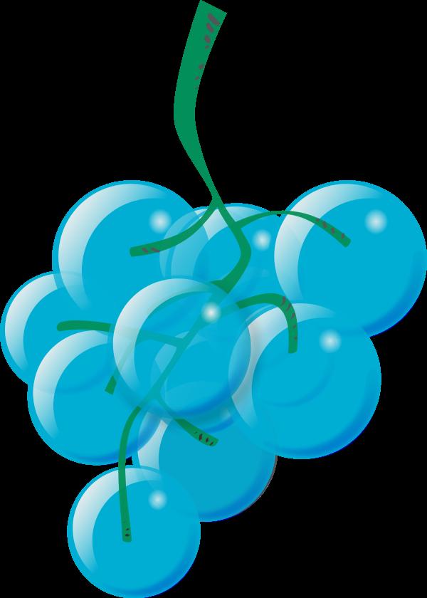 Grape clipart ubas. Free grapes pictures download