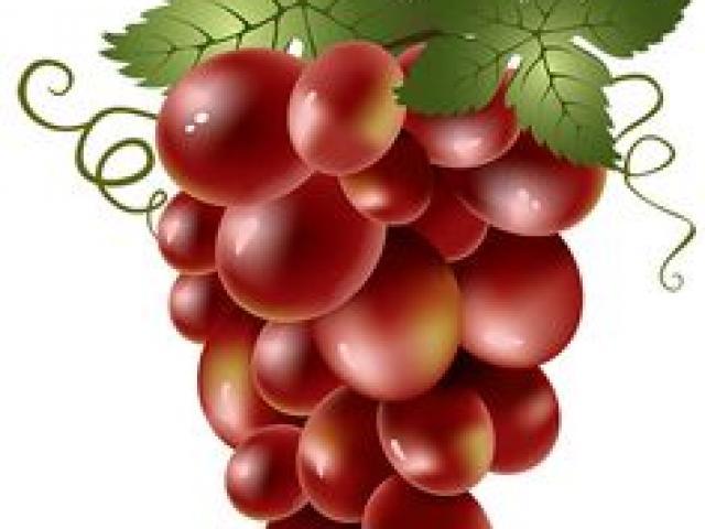 Grape clipart ubas. Free cute download clip