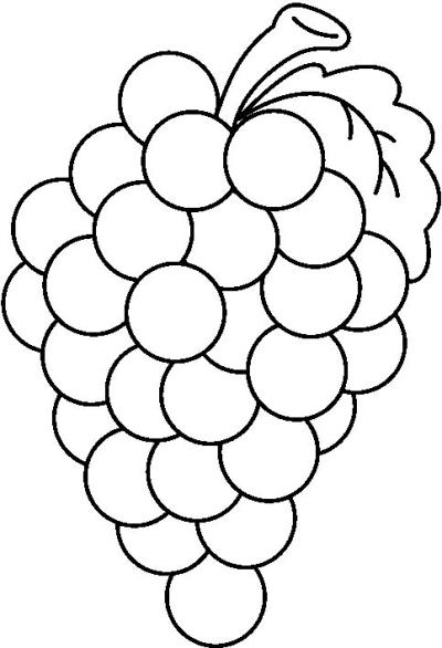 Grape clipart ubas. Grapes png and vectors