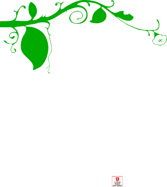 Light green grapevine at. Grape clipart vine clip art