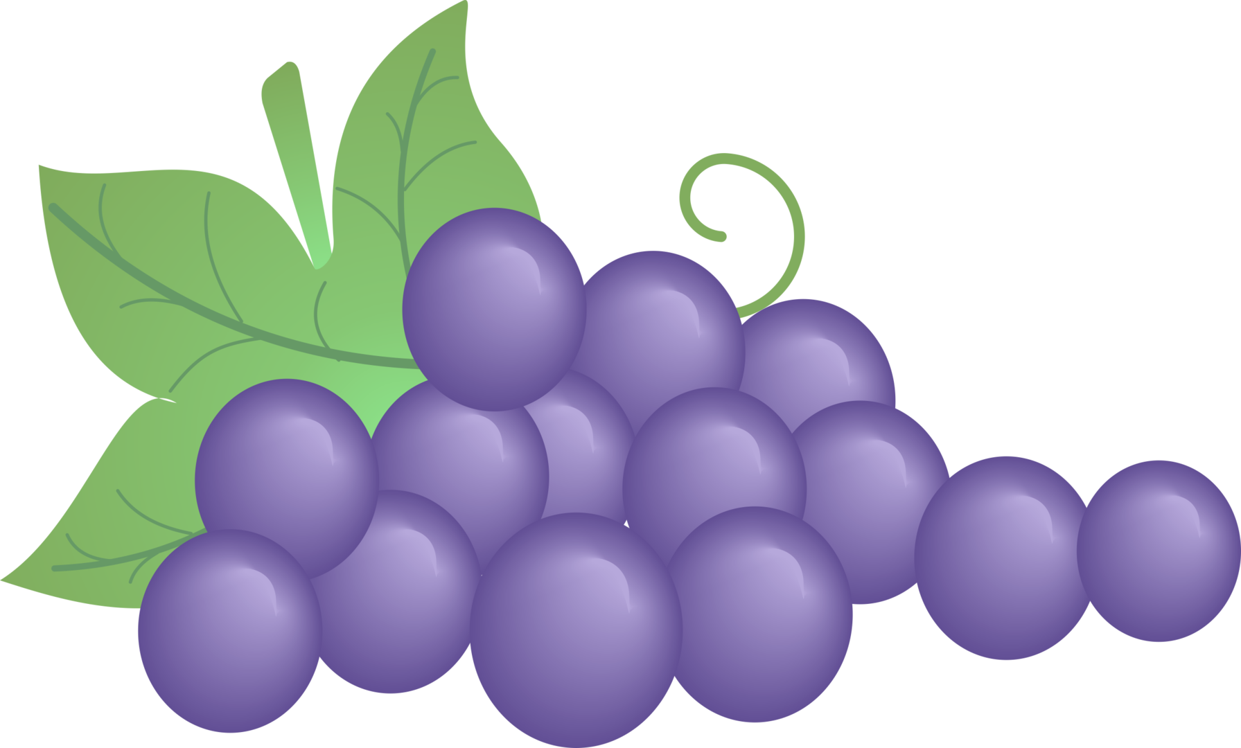 Grape first communion free. Grapes clipart real purple