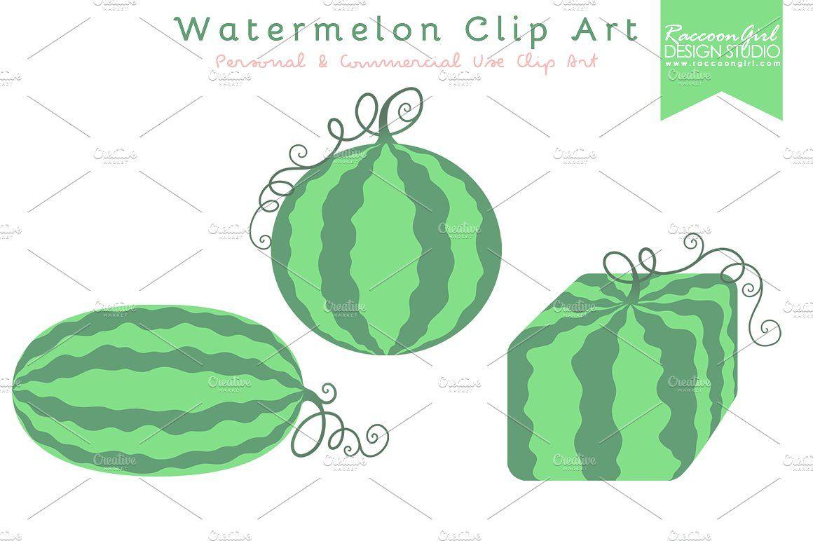 Grapes clipart watermelon vine. Clip art slices vines