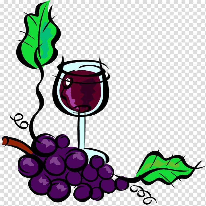 Tannat muscat of alexandria. Grapevine clipart wine tasting