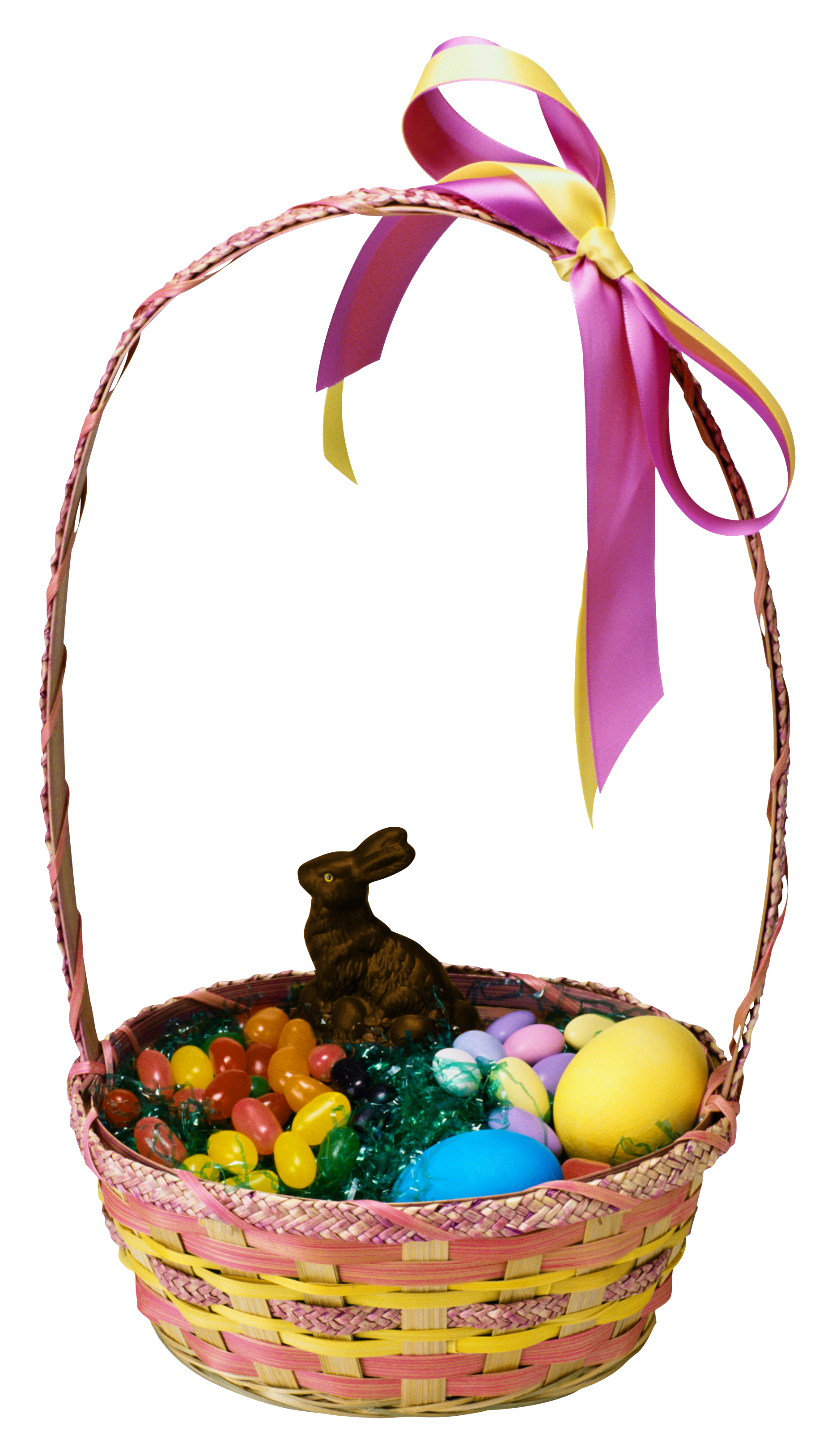 Grapes clipart basket, Grapes basket Transparent FREE for ...