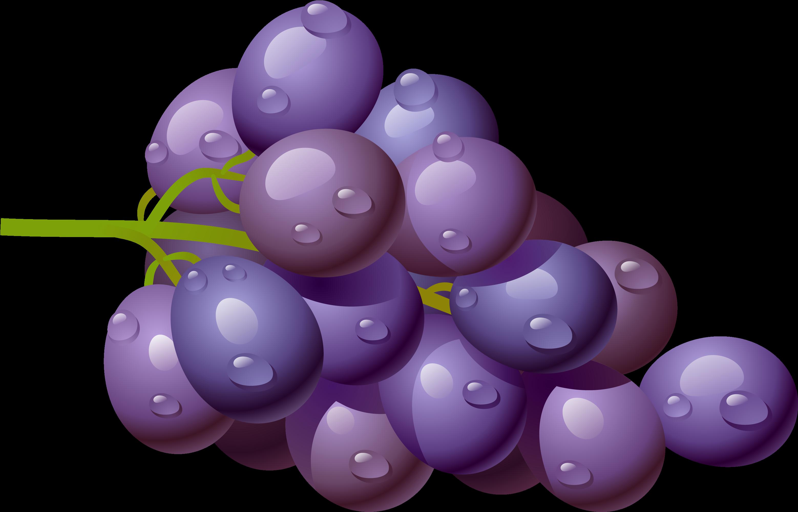 Grapes clipart bowl grape. Hd download fruit clip